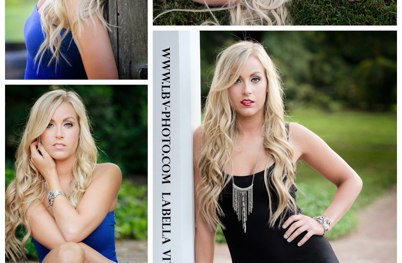Glamour Photography Middletown, Delaware  - Taylor D- Miss Delaware United States 2013-