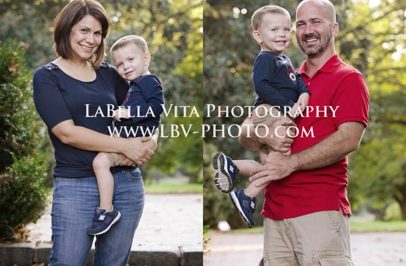 Family Photography Middletown De- E Family