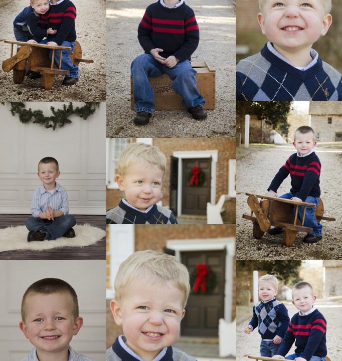 Child Photography Philadelphia, PA- C&K <3
