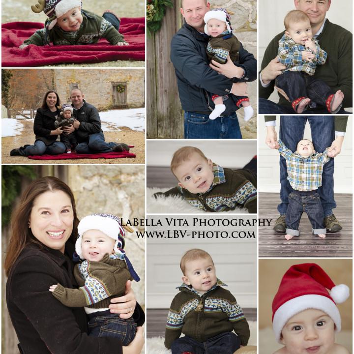 Child Photography Philadelphia, PA Baby B <3