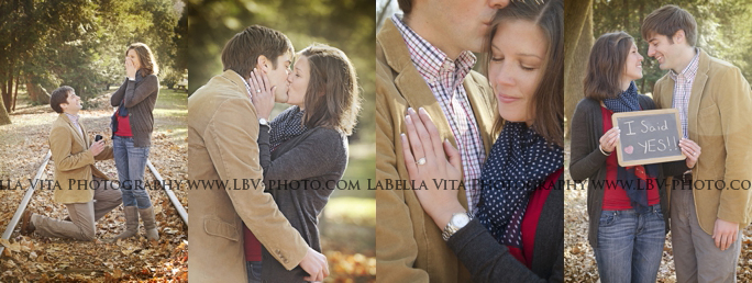 Engagement Photography Wilmington De Lindsay & Keith