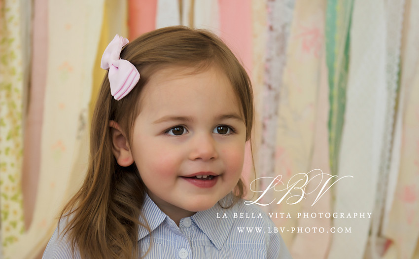 Child Photography | Middletown, DE | The Ashby Family