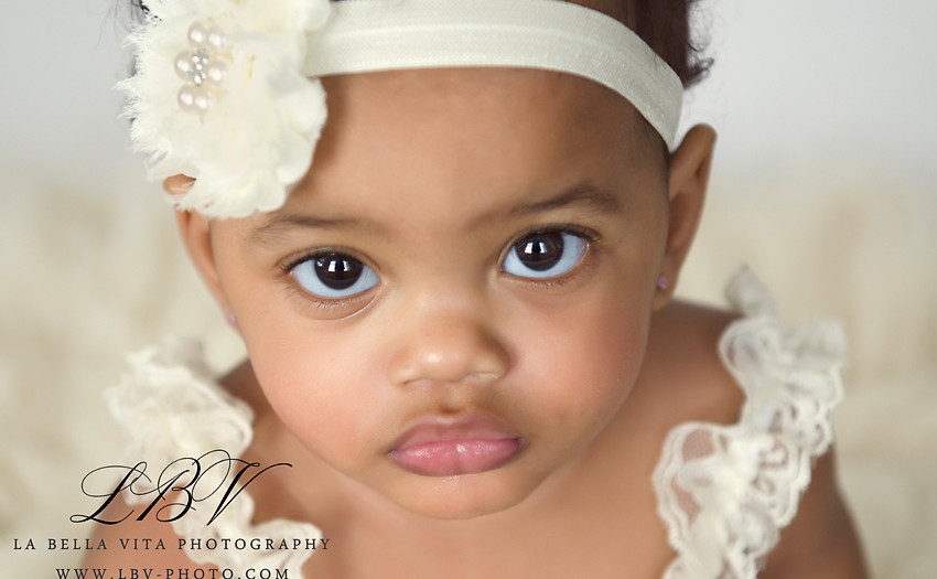 Child Photography | Dover, DE | 1 year birthday shoot J & J twins