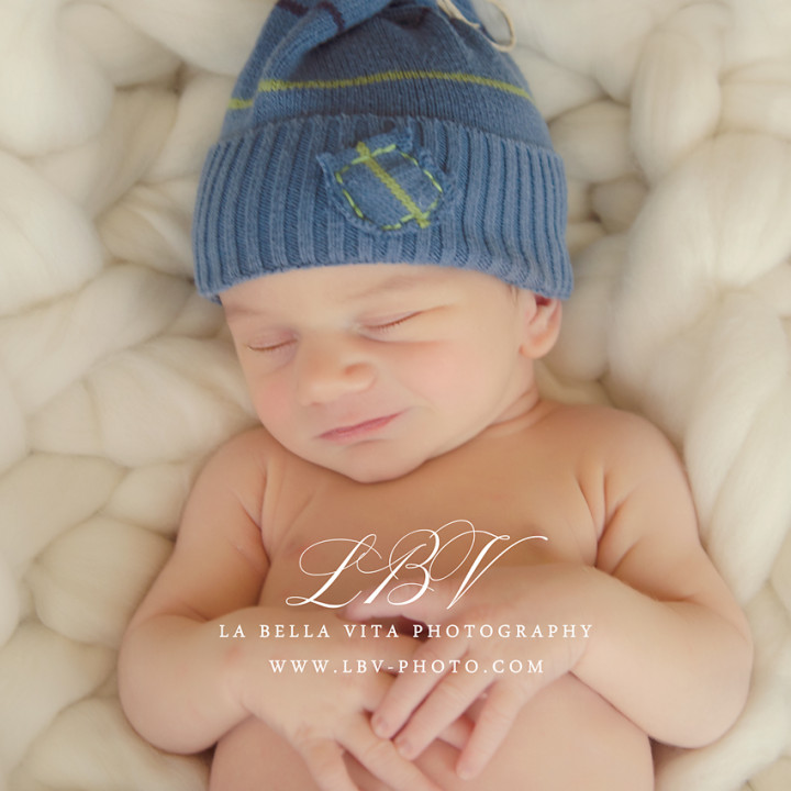 Newborn photography Editing Secrets| Progression of an image tutorial | Middletown, DE