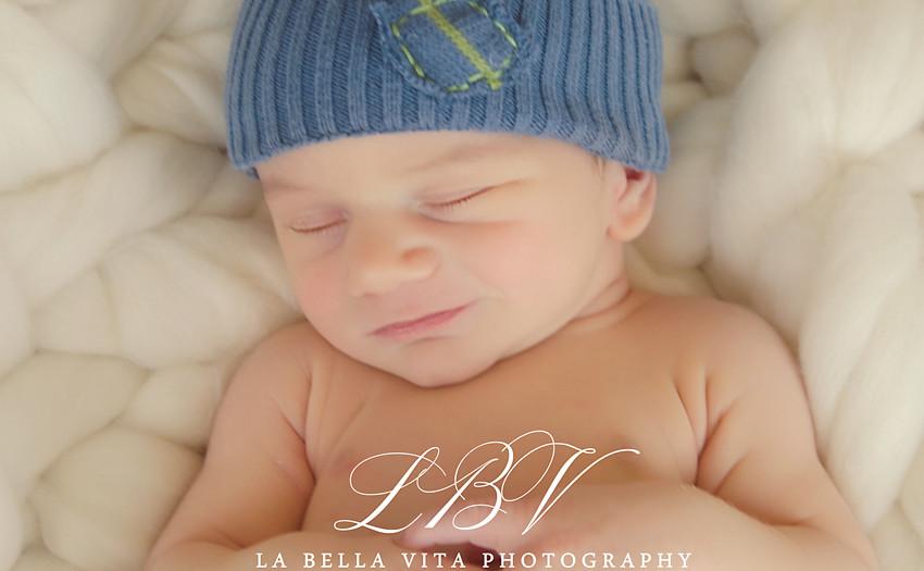 Newborn photography Editing Secrets| Progression of an image tutorial | Middletown, DE