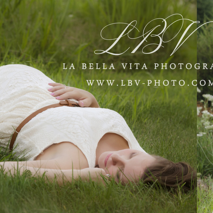 Maternity Photography | Newark, DE | Rehoboth Beach, De | Wilmington, DE| Philadelphia, Pa | Ocean City, MD|The M. Family
