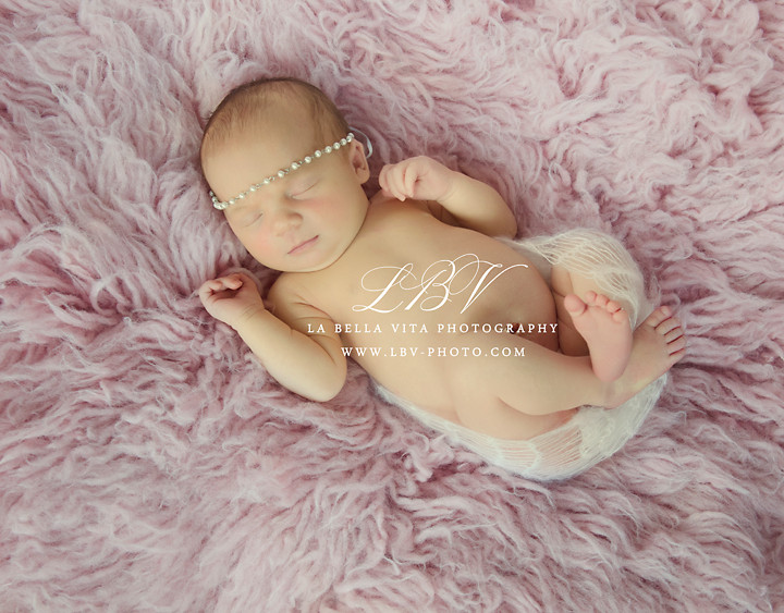 Newborn Photography | Wilmington, DE | Philidelphia, PA |Rehoboth Beach, DE | Lewes, DE | Middletown, DE | Baby Fiona