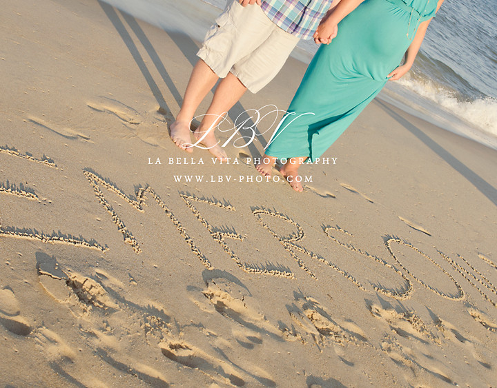 Maternity Photography | Newark, DE | Rehoboth Beach, De | Wilmington, DE| Philadelphia, Pa | Ocean City, MD|The J. Family