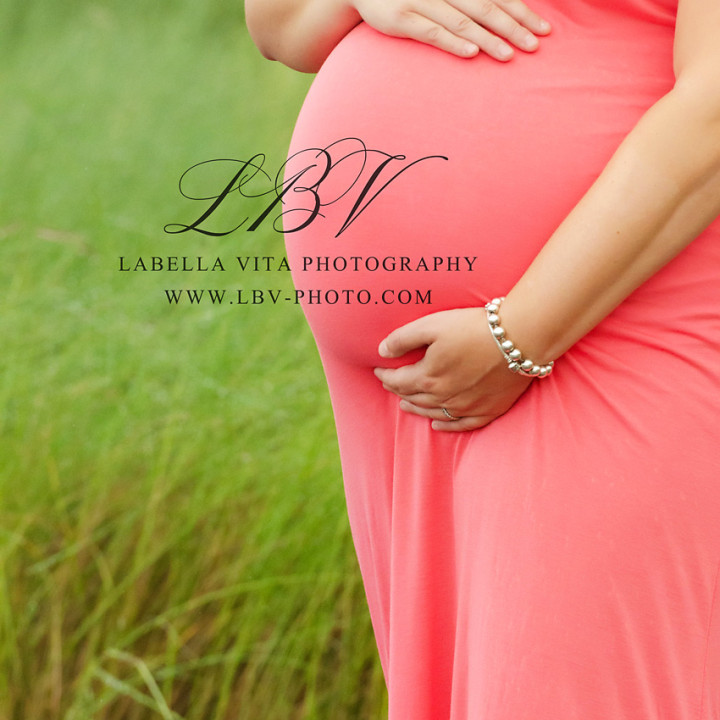 Maternity Photography | Newark, DE | Rehoboth Beach, De | Wilmington, DE| Philadelphia, Pa | Ocean City, MD|The B. Family