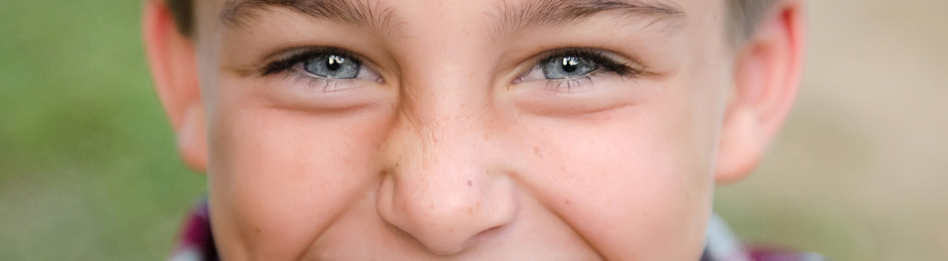 Child Photography | Middletown, DE |Wilmington, de | The Simpson Family