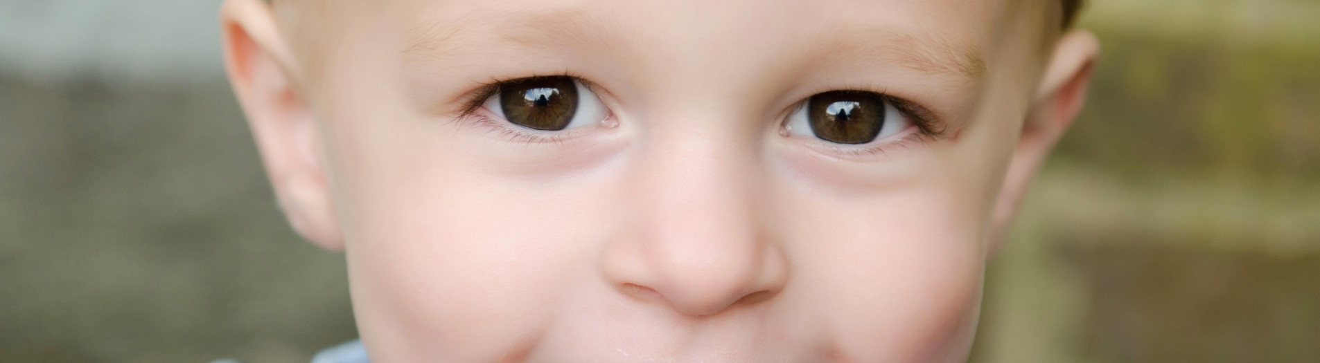 Child Photography | Middletown, DE | Wilmington, DE | The K Family