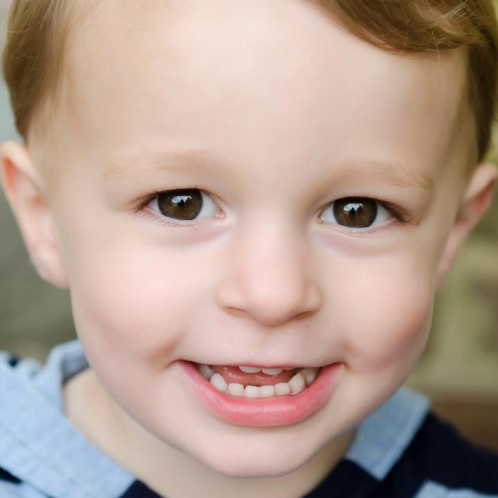 Child Photography   Middletown, DE   Wilmington, DE   The K Family