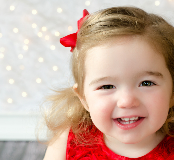 Christmas Mini Sessions | ONE DAY ONLY! | December 7, 2014