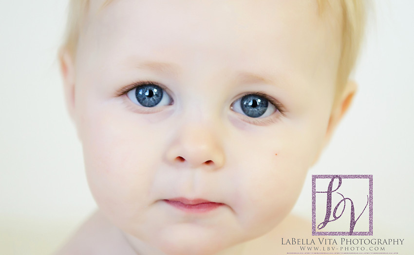 Child Photography |Hockessin, DE | Baby Caleb