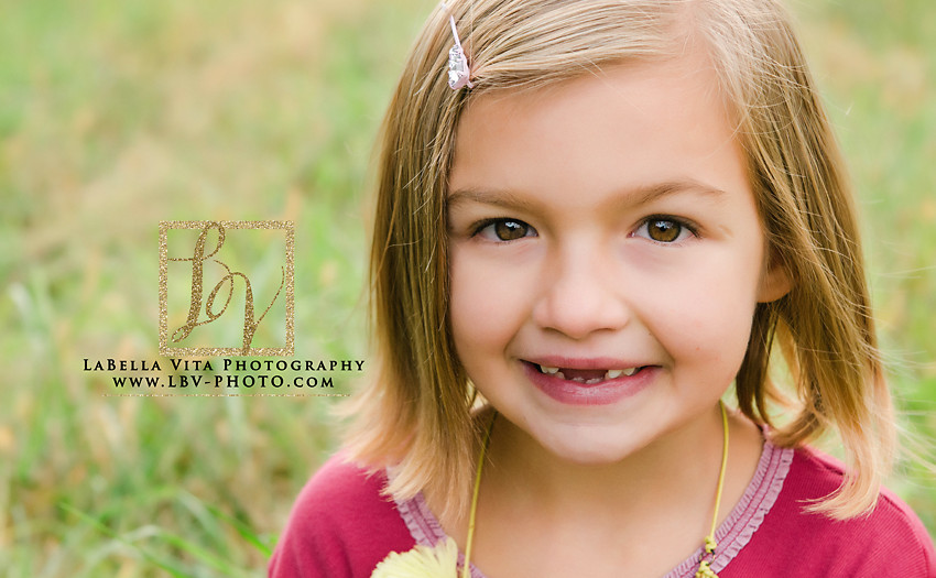 Fall Family Photography | Newark, DE | The R Family