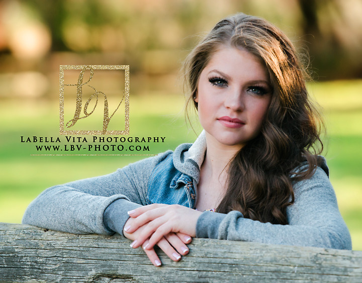 Senior Photography | Middletown, DE | Rachel
