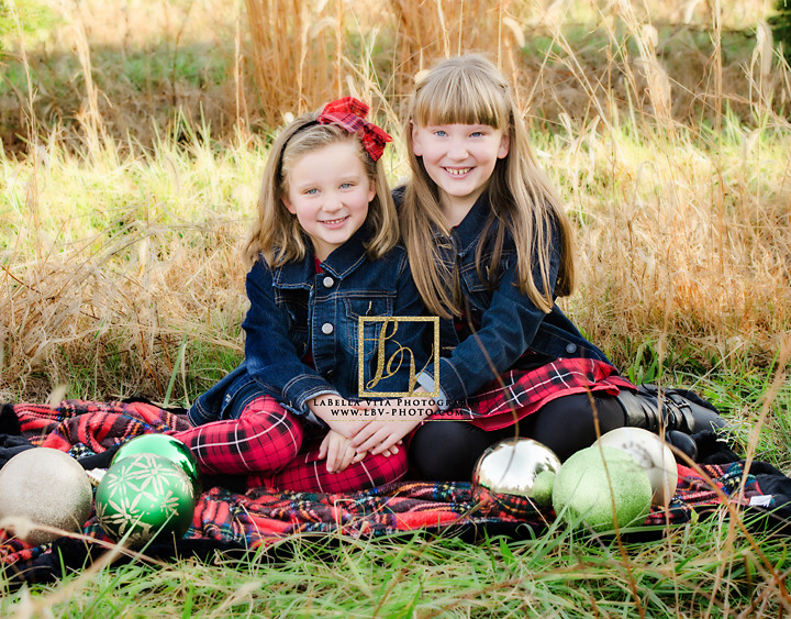Family Photography | The H Family | Townsend, DE