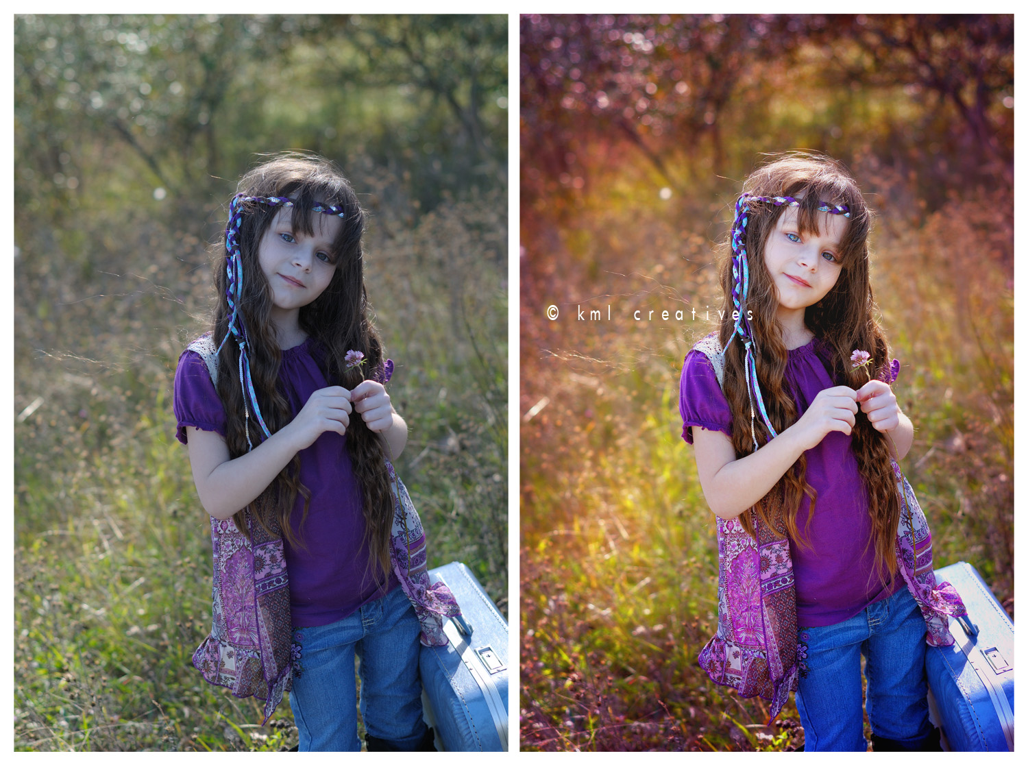 the importance of editing photos