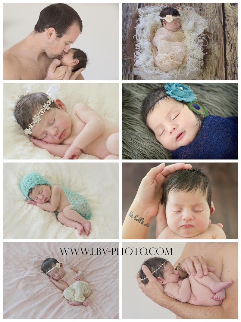 newborn photography wilmington delaware