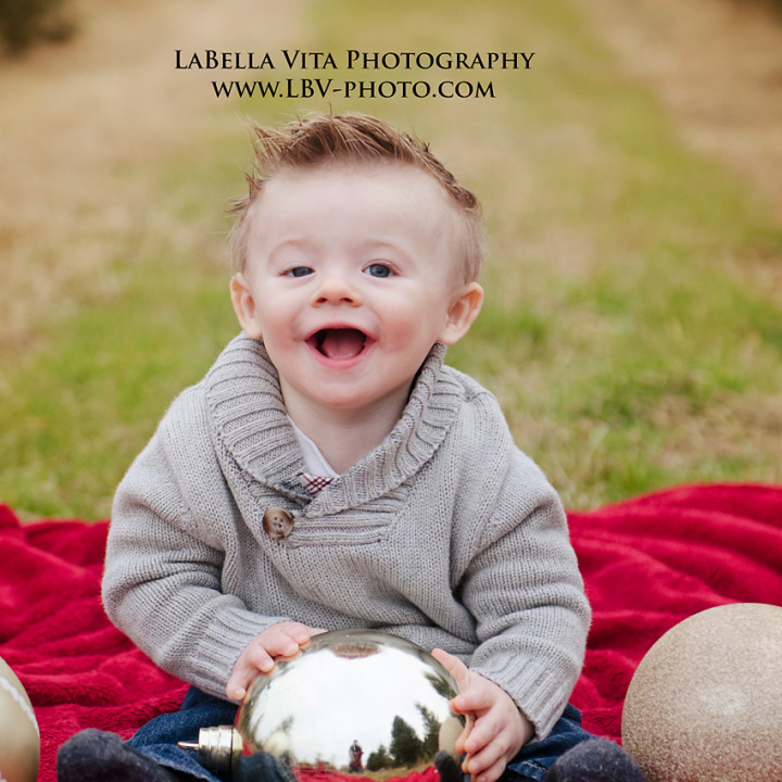Child Photography Middletown, DE Jackson Henry
