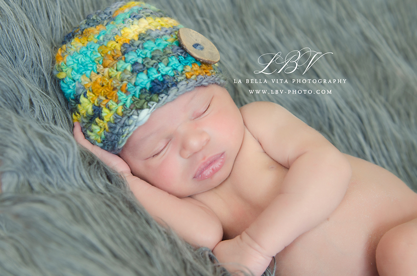 newborn photography delaware