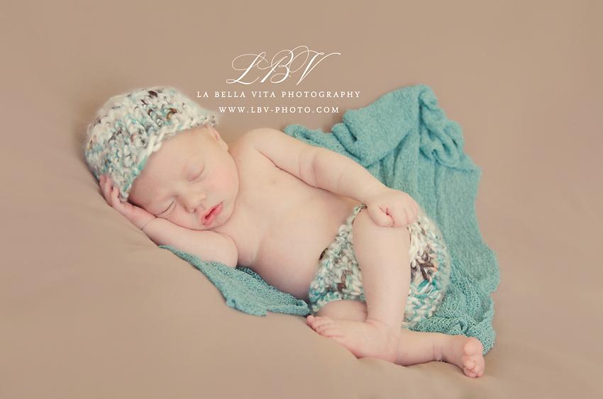 newborn photography delaware