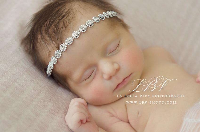 newborn photography wilmington, de