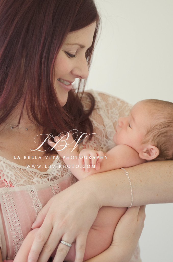 newborn photography 10